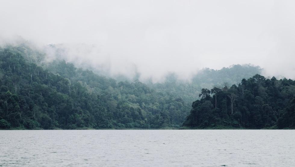 Temengor Lake_1.jpg