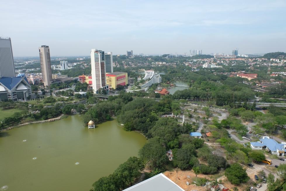 View from Minaret.jpg