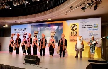 ITB Berlin Handover 10
