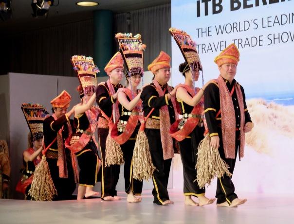 ITB Berlin Handover 8
