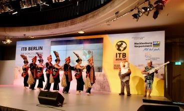 ITB Berlin Handover 9