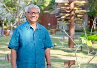 Dato_ Haji Azizan Noordin
