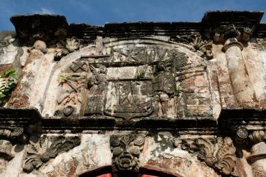 La Famosa Malacca