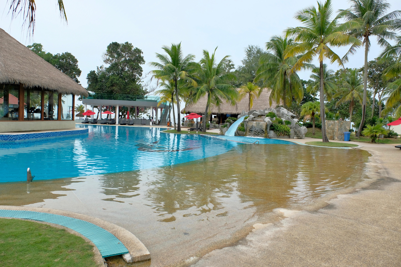 Sand Amp Sandals Resort Desaru Coas6 Tourmab