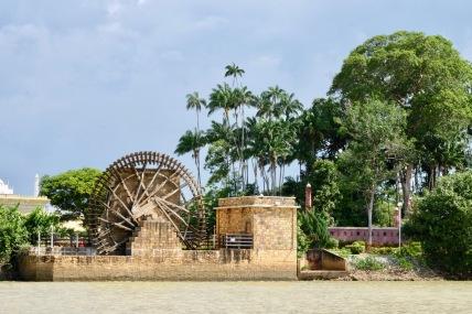 Kuala Terengganu 1