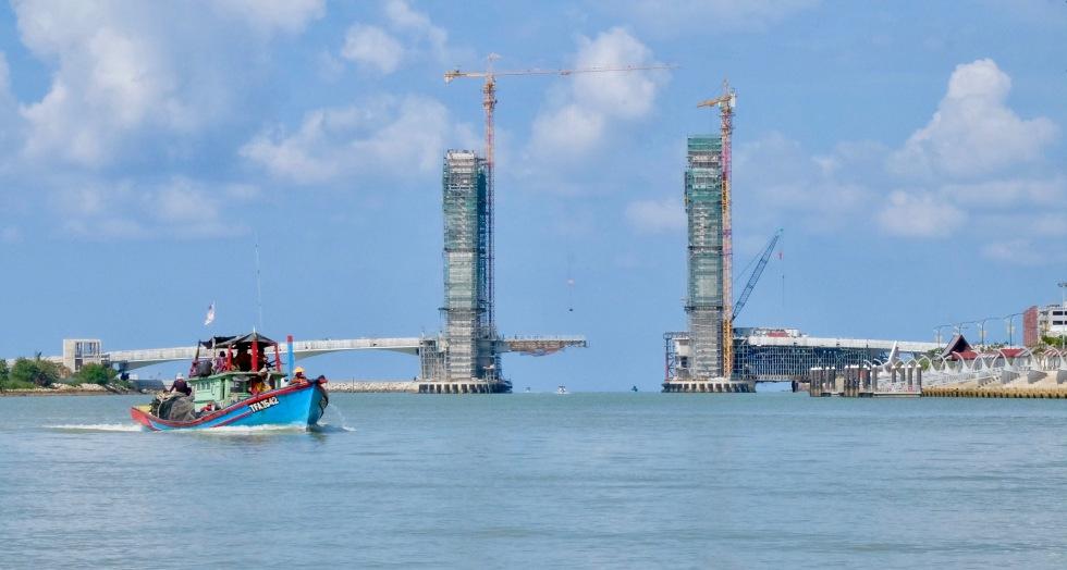 Kuala Terengganu 2
