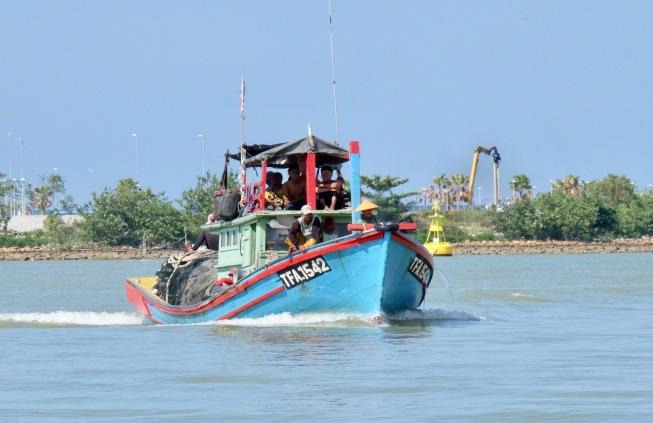 Kuala Terengganu 3