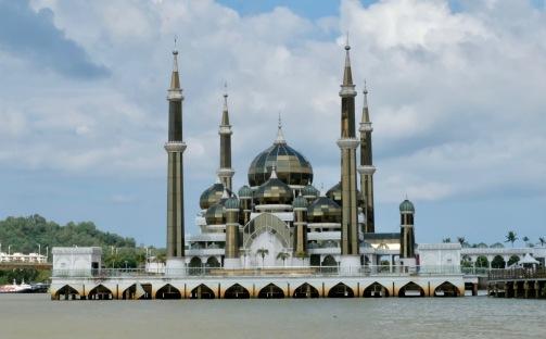 Kuala Terengganu 5