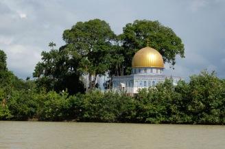 Kuala Terengganu 6