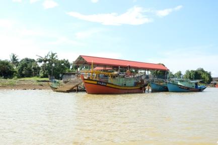 Kuala Terengganu 7