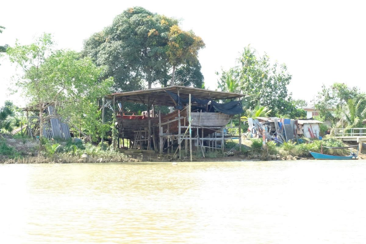 Kuala Terengganu 8
