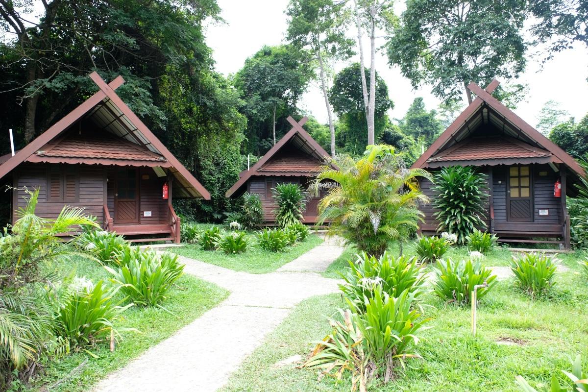 Mutiara TN resort 3