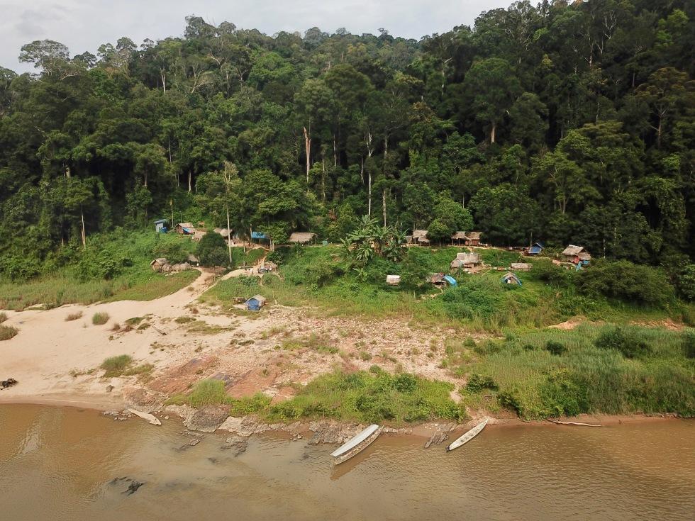 Taman Negara Orang Asli Resort.JPG