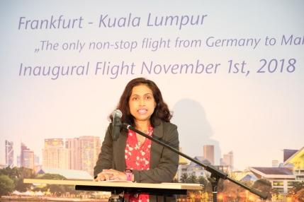 Malaysia Ambassador 1.jpg