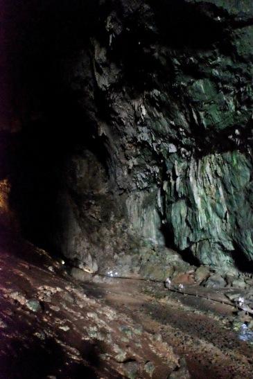 Deer Cave Mulu 2