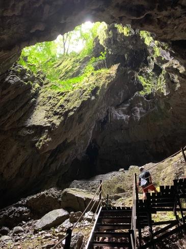 Mulu Caves Sarawak 28