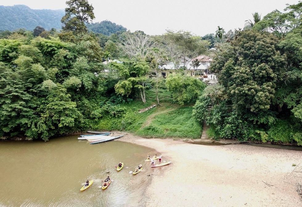 Semadang Kayak drone 1.JPG
