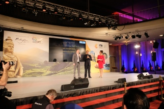 ITB Country Handover 10