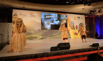 ITB Country Handover 12