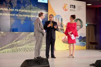 ITB Country Handover 9